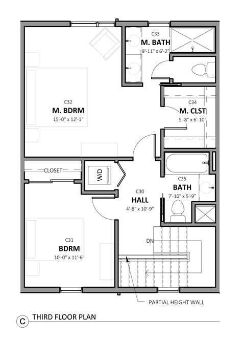 manheim floor plan township house plans 28 images township house plans 28