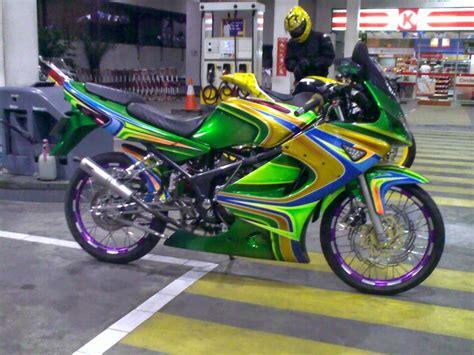 90 gambar tak depan motor kawasaki 2 tak review kawasaki 250 rr mono