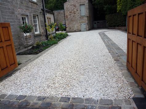 finch aggregates decorative aggregate