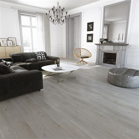 July Carpet Trends All White by Grey Hardwood Floors Grey Hardwood Floors