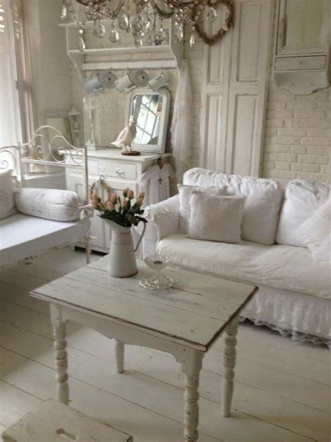 wohnung vintage 1539 best images about country themes on