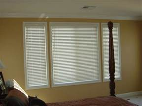 window wooden blinds wood blinds 3 blind mice window coverings