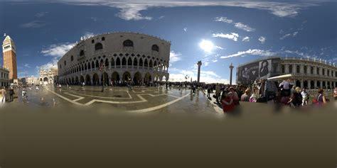 imagenes hdri para keyshot hdri 360 176 piazza san marco venice openfootage