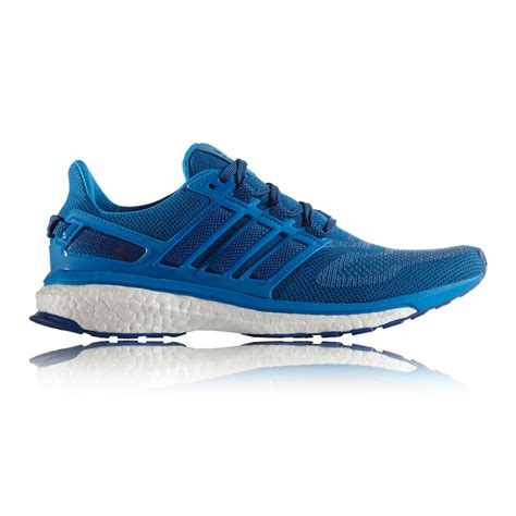 adidas energy boost running shoes adidas energy boost 3 running shoes ss16 40