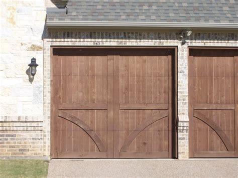 garage door repair bedford tx bedford garage door techpaintball