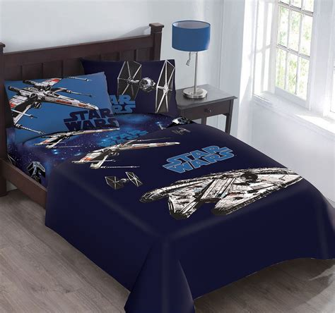 wars bedding set wars comforter set 28 images wars bedding sets wars