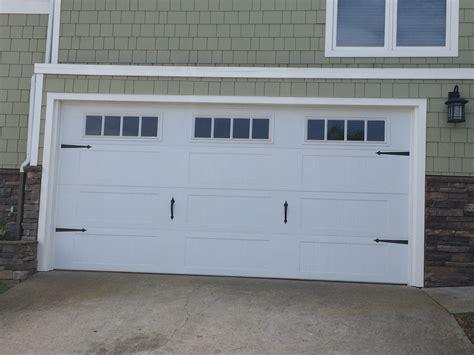 garage door torrance garage door torrance tony s garage doors 31 photos 25