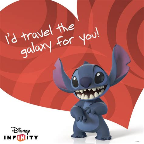 lilo and stitch valentines day cards 1000 images about stitch i him on