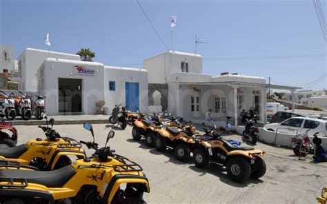 gallery of 55 rent a car bike in mykonos page 1 of 4