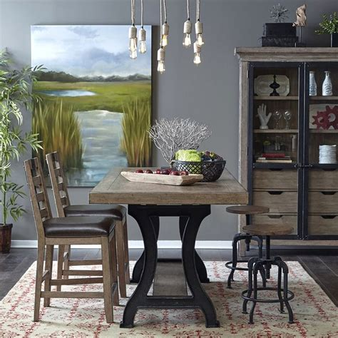 17 best ideas about magnolia realty on pinterest fixer 306 best star furniture images on pinterest magnolia homes