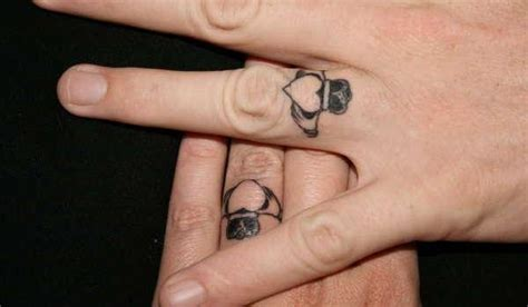 finger tattoo ideas for couples sleeve tattoo ideas ring finger tattoo ideas