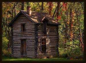 1000 images about barns cabins on