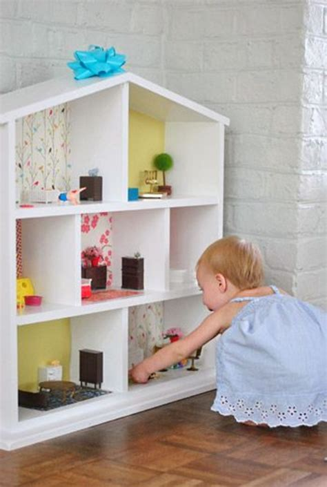 dollhouse installations   kids