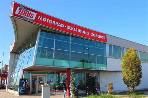 Motorrad Shop Augsburg by Louis Funshop Wien S 252 D Louis Motorrad Freizeit