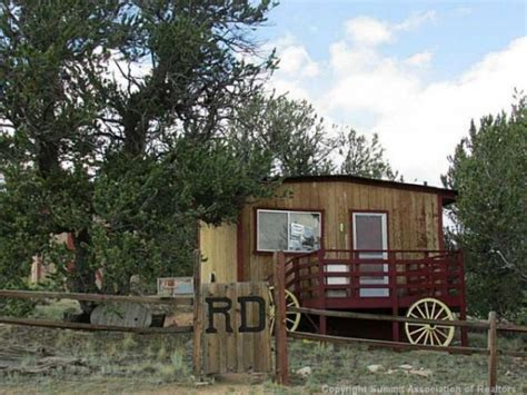 tiny house for sale 192 sq ft tiny house with land for sale in colorado for