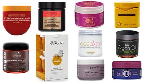 Kitchen Products To Condition Hair Top 10 Best Conditioning Products For Hair