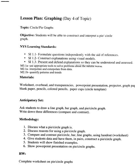 Science Skills Worksheets by Science Skills Mrs Mcintosh S Classroom