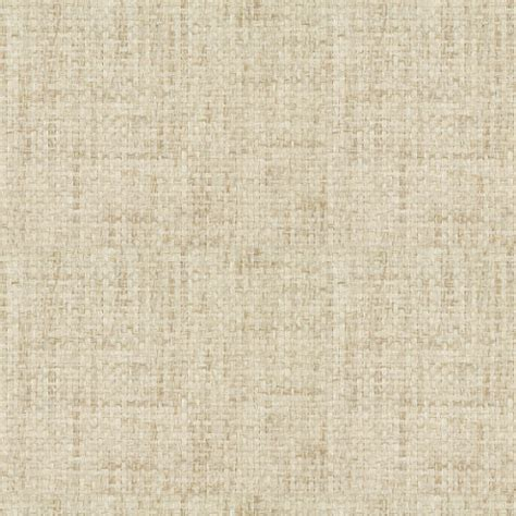 sudan weave linen weaves wallcovering products ralph home