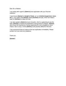 masters program masters program reference letter sle