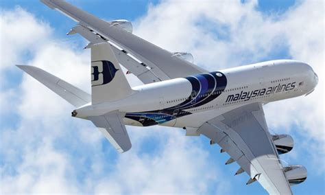 malaysia airlines offers     airfares megasales