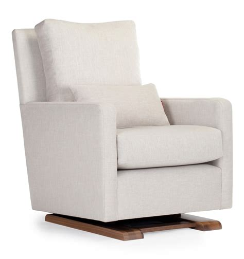 modern gliding chair modern glider and ottoman best stork craft tuscany glider