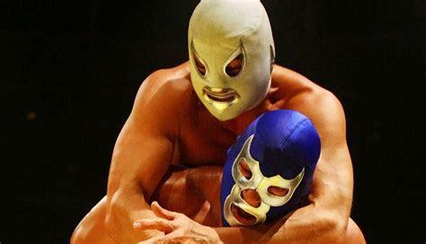 imagenes de luchas libres lucha libre distorsionada por la televisi 243 n