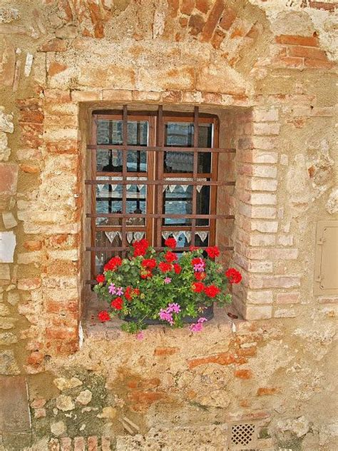 Tuscan Window Shutters 1000 Images About Tuscan Shutters On