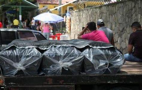 Lu Hid Di Otista tolupanes en contra de mineria de antimonio y talas ilegales asesinados honduras ejatlas