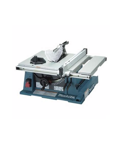 makita table saw manual makita 2705 series 10in contractor table saw with electric