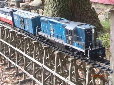 backyard railroad for sale 100 backyard railroad for sale 568 best garden