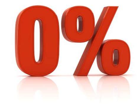 Best 0% Interest Credit Cards   ConsumerFu