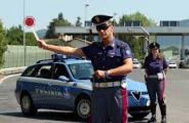 questura di teramo permesso di soggiorno polizia di stato questure sul web teramo