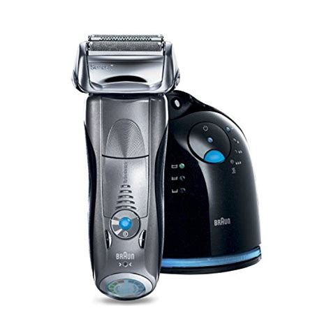 best electric shaver my top 3 best electric shavers for fancy guys