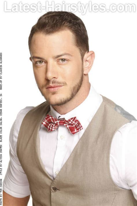 haircut coupons cedar rapids iowa 25 of our favorite short hairstyles and haircuts for men
