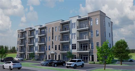 Greenville Appartments overbrook lofts greenville sc apartment finder