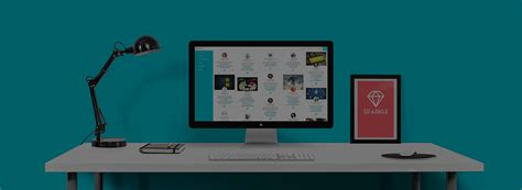 top blog aggregators top blog aggregators best free home design idea