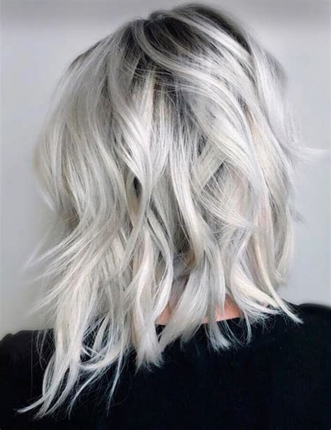how to add warmth to platinum hair 1000 images about 50 platinum blonde hairstyle ideas for a glamorous 2018