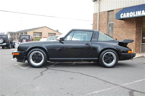 porsche targa 1980 1980 porsche 911 sc targa 1980 porsche 911 sc targa coupe