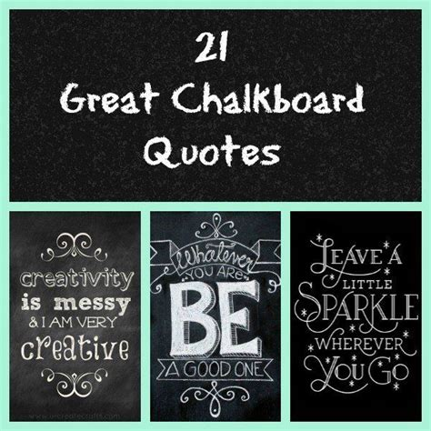 chalkboard paint quotes 139 best chalkboard inspiration images on