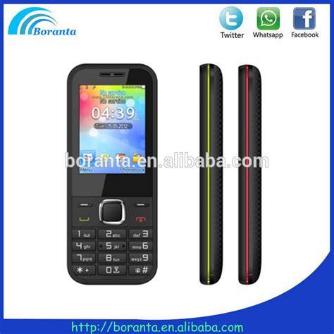 buy cheap mobile phones buy cheap china mobiles in india mobile phones