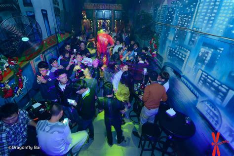 hà n i tattoo club hanoi vietnam best nightclubs to enjoy hanoi s vibrant nightlife hanoi