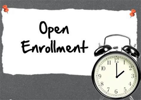Westwood CSD   Open Enrollment