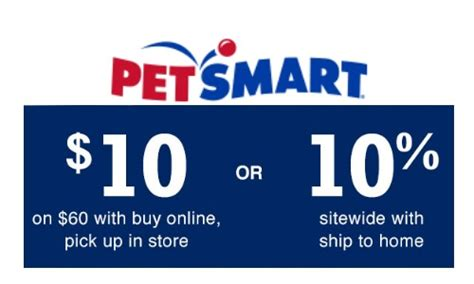 groupon grooming petsmart grooming coupon 10 discounted pets grooming