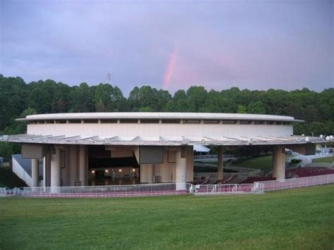 Garden State Mall Banks 215 Best Images About New Jersey Memories On