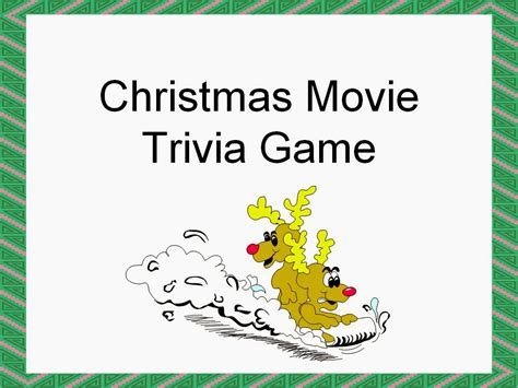 xmas film quotes student survive 2 thrive famous christmas movie quotes