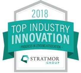 Pgr Mba And Stratmor by March 2018 Stratmor
