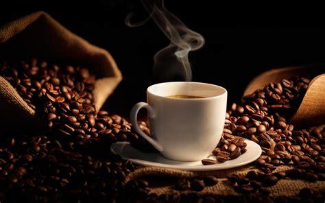 imagenes hd cafe transformacci 243 n peru los granos de caf 233