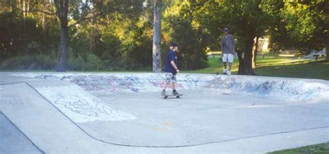 closest park to me pics of the worst skate park near you