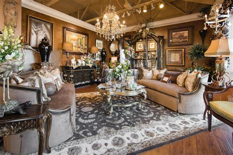 home decor furniture 2017 open house blooming with decorations linly