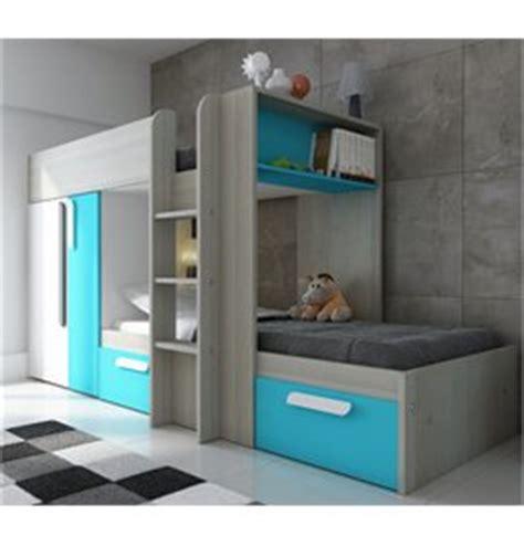 habitacion juvenil conforama camas juveniles conforama